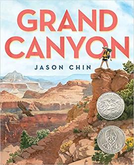 Grand Canyon (Chin).jpg