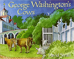 George Washington's Cows (Small).jpg