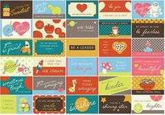 Lunchbox Notes for Kids, 60 Pack.JPG