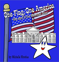 One Flag, One America - the Story of the