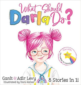 What Should Darla Do (Levy).jpg