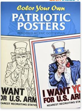 Color Your Own - Patriotic Posters.JPG