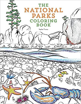 National Parks Coloring Book.jpg