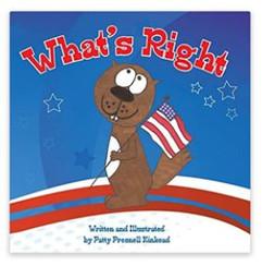 What's Right (Kinkead).JPG