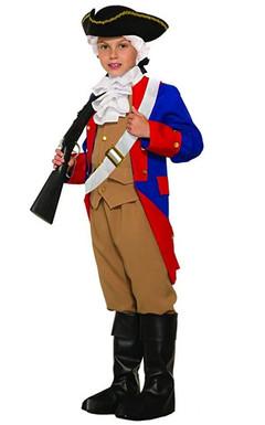 Patriotic Soldier Costume for Kids.JPG