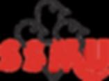 Logo-SSMU.png