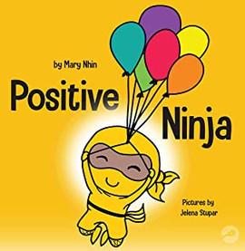 Positive Nina (Whin).jpg