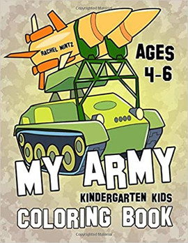 My Army Coloring Book (Ages 4-6).jpg