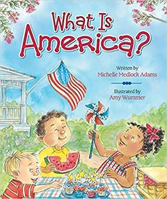 What is America (Adams).jpg