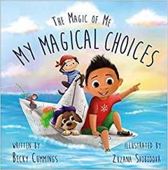 My Magical Choices (Cummings).jpg