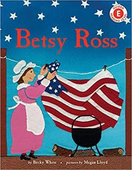 Betsy Ross (White).jpg