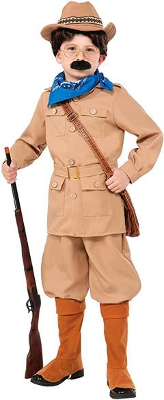Teddy Roosevelt Costume for Kids.jpg