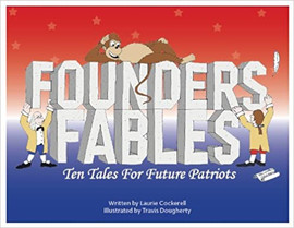 Founders' Fables (Cockerell).jpg