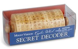 Cipher Decoder.JPG