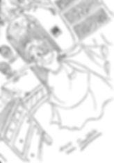 デザインフェスタ Vol.30_0005 NEW.jpg