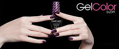 OPI-gel-color-banner.jpg