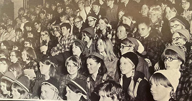 1971 Lumberjack Crowd (3).jpg