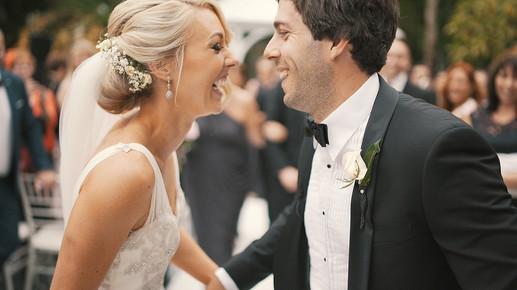 wedding91.jpg