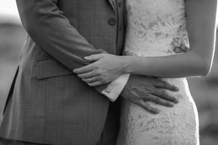 wedding60.jpg