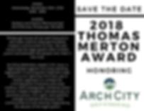 2018 tm award (1).png