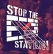 stop the station logo.jpg