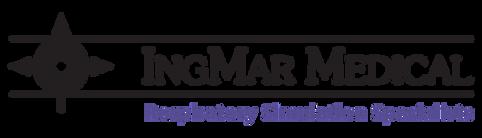 Ingmar Medical logo.png