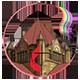 cropped-cropped-church-logo-final.png