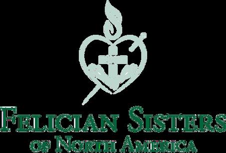 Felician-Sisters-of-North-America-Logo-n