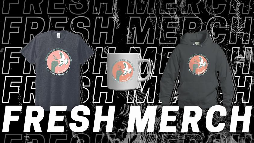 fresh merch sans url.png