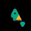 Delta9PA_KIC_Logo_Stacked.png
