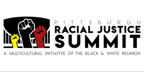 pittsburgh racial justice summit logo.jp