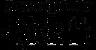 Kick It (Logo)ズーム.png
