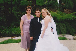 Marriage Celebrant, Funeral, Macarthur, Campbelltown, Sydney