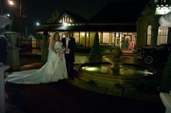 Wedding Celebrant Samantha Lysaught