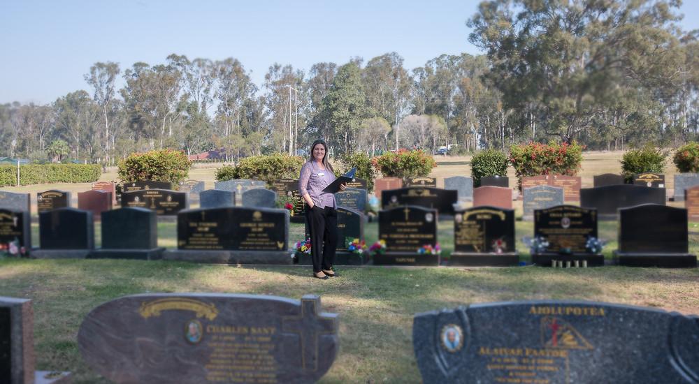 Forest Lawn Memorial Park