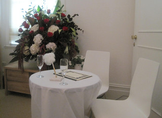 Commitment Ceremonies v-s Marriage Ceremonies - what is the difference?