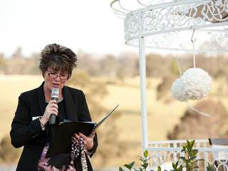 What to ask your celebrant - Part #1
