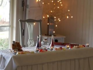 Celebrant fees for Weddings