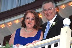 Wedding Celebrant Macarthur