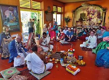 services & temple program.jpeg