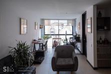 Apartamento en Venta, Bogotá D.C., Chapinero Alto, Centro