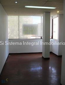 Oficina en Venta, Bogotá D.C., Chico Norte.