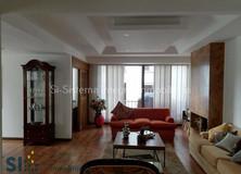Apartamento en Arriendo y Venta, Bogota D.C., Santa Barbara.