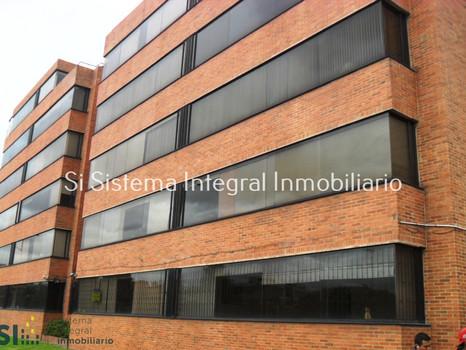 Apartamento en Venta, Bogota D.C., Multicentro Usaquen.