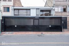 Casa en Venta, Bogotá D.C., Galerias