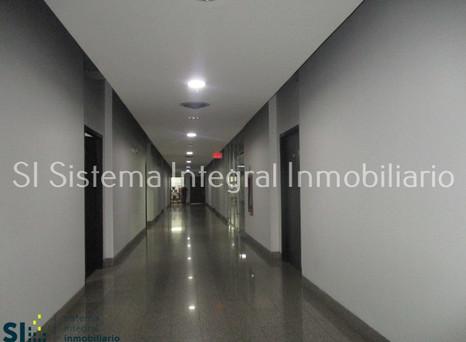 Oficina en Venta, Bogota D.C., En zona franca.