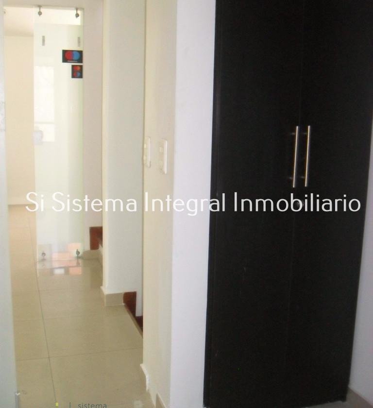 2095 - Colina C