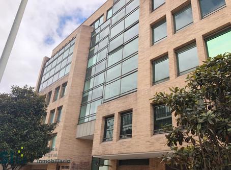 Oficina en Arriendo, Bogotá D.C., Chico.