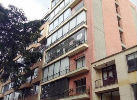 Apartamento en Venta, Bogotá D.C., El Virrey