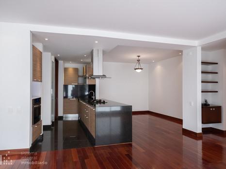 Apartamento en  Venta, Bogotá D.C., El Nogal, Norte.